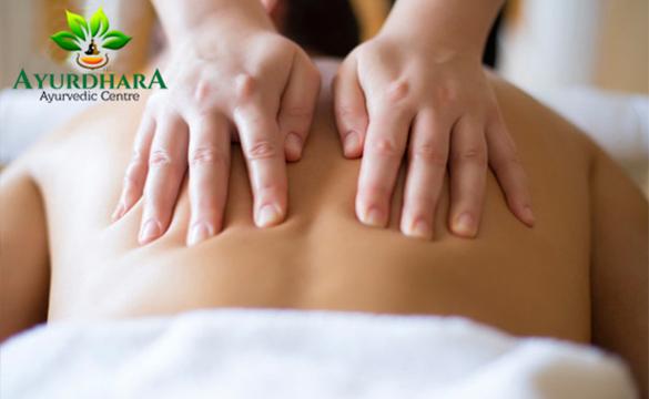 aeromatic-massage