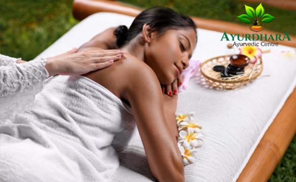 ayurvedic-massage-dubai
