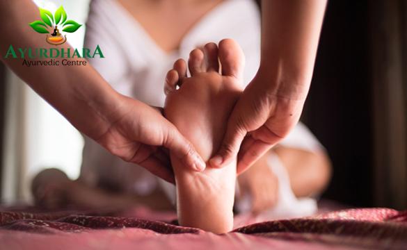 Ayurdhara-Marma-Massage